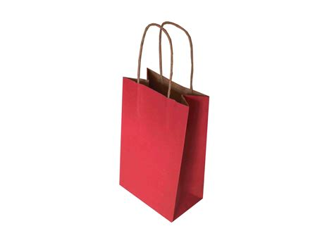Paper Gift Bags - china paper gift bag fkr110241 china paper gift bag
