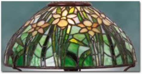 l shade shapes authentic tiffany l expert antique tiffany ls shade shapes and variations