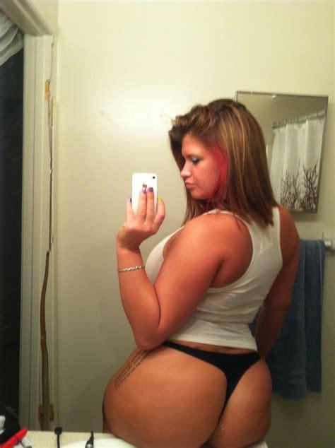 anal dildo bathroom amateur pawg selfie porn photo eporner