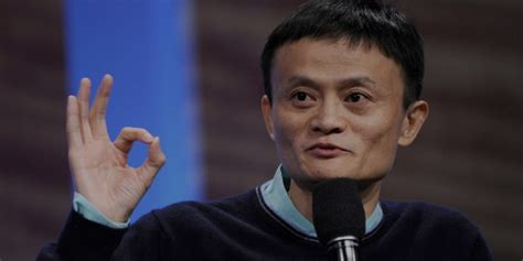 biography of jack ma in hindi jack ma story bio facts networth family auto home