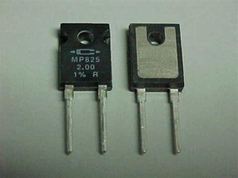 power resistor mp930 caddock power resistors 28 images caddock s power resistors caddock s precision high
