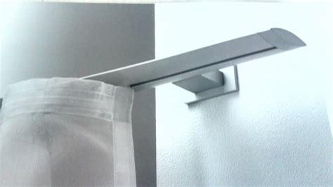 ikea vorhange schienensystem ikea gardinen f 252 r schienensystem nazarm