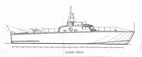 63 foot air sea rescue boats pt boats page 2 glen l
