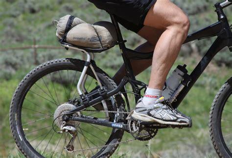 freeload rack review suspension bicycle rack