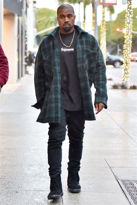 The Style by 25 Best Ideas About Kanye West Style On Kanye