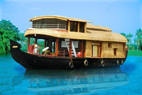 boat cruise alleppey desire cruises houseboat alleppey india booking