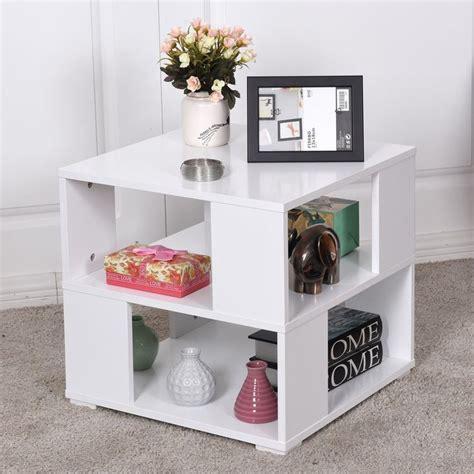 best 25 cube shelves ideas on floating cube