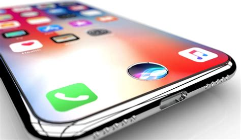 Iphone 2019 Release by Behold This Is The Stunning All Screen Iphone 12 Of Your