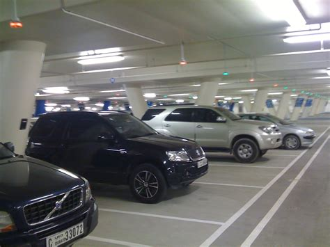 car park gods daily blessings thanks for car parking space