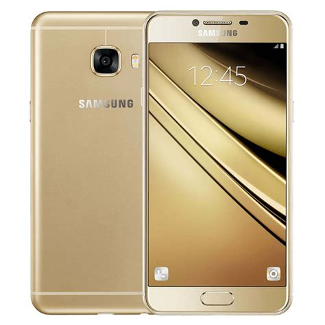 Hp Huawei C5 samsung galaxy c5 price in sri lanka chinthana gsm