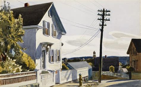 adams house adam s house 1928 edward hopper wikiart org
