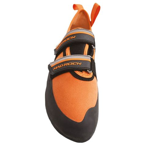 mad rock flash climbing shoes mad rock flash 2 0 climbing shoes buy