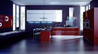 italian design kitchen modern italian kitchens