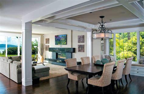 interior designers  seattle