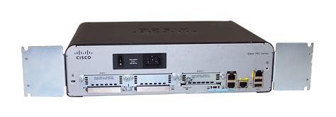 Router Cisco 1900 Series cisco 1900 series 1941 version 15 0 1 m2 integrated services router ebay