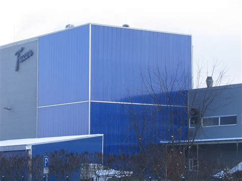 Wie Dämme Ich Ein Dach Innen 3141 by Hohlkammerplatten Und Ihr Einsatz F 252 R Dach Und Fassade