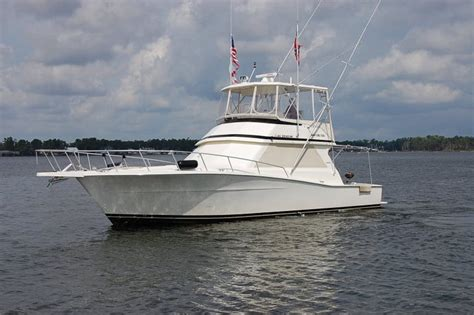 boat repair orange beach al yacht central orange beach al boat service orange