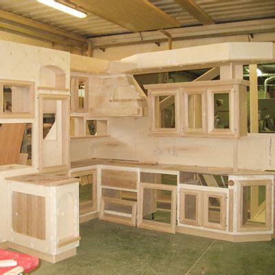 mobili cuneo mvm mobilificio cuneo cucine ad arredamenti rustici
