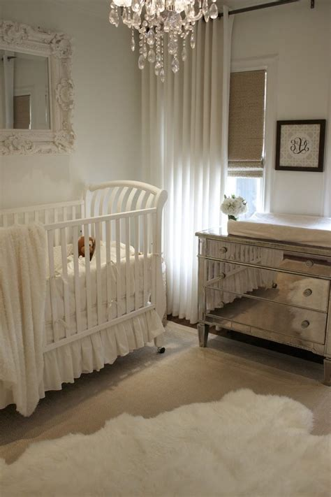Minneapolis Unique Baby Cribs Nursery Traditional With Stylish Baby Cribs