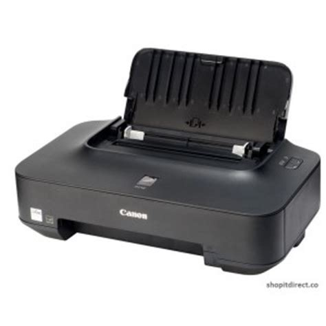 free download resetter printer canon mp250 pixma ip1200 driver free download film fire68 s diary
