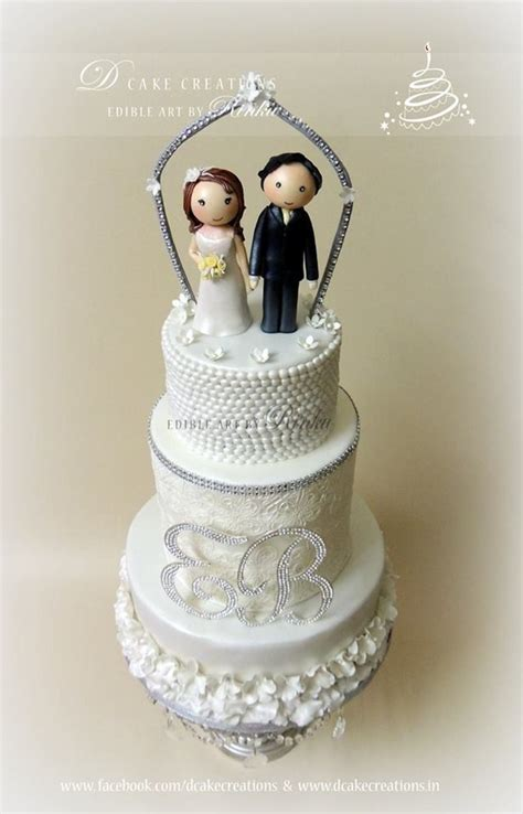 Wedding Groom Cake by Groom Topper Wedding Cake Cakecentral