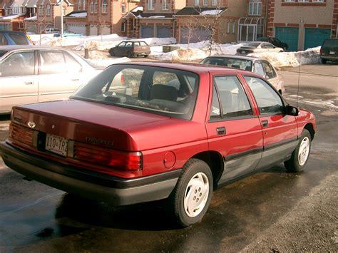 how cars run 1993 chevrolet corsica parental controls 1993 chevrolet corsica vin 1g1lt53t4py245086 autodetective com