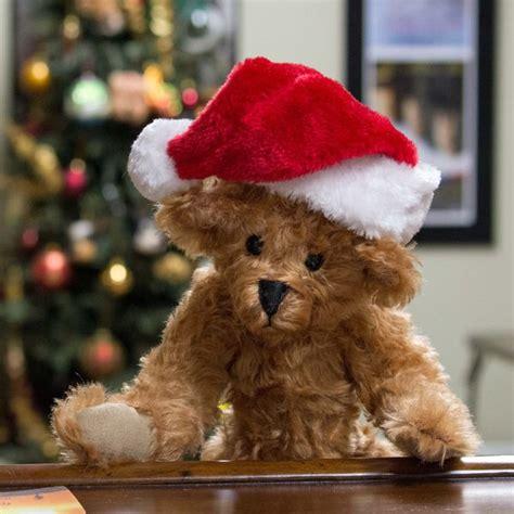 Handmade Mohair Bears - handmade mohair teddy 14 inches wool animal