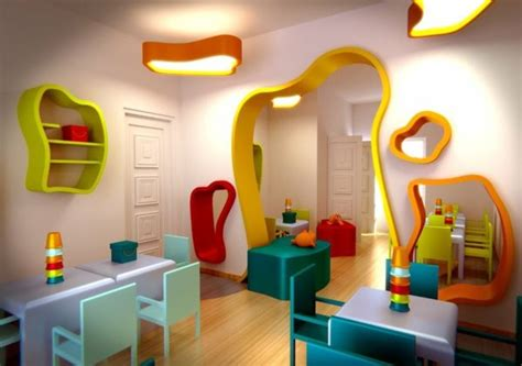 Apartment Entryway Decorating Ideas by Modern Ideas For Kindergarten Interior Decor10 Blog