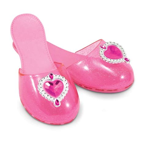 dress up shoes for dress up shoes 4 pairs play set educational toys