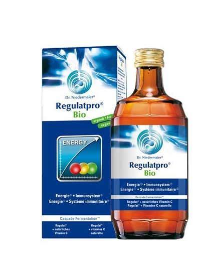 Bio 100 Ml regulatpro regulatpro bio 100 ml boutique bio