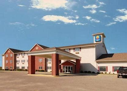 comfort inn story city comfort inn story city story city deals see hotel