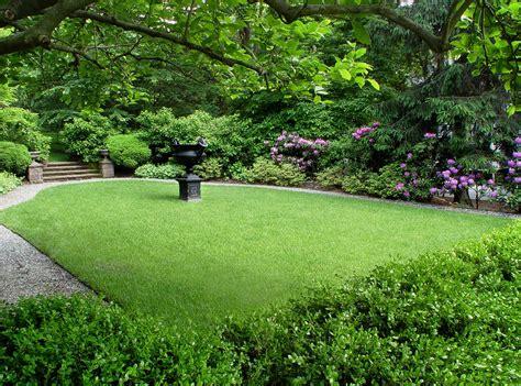 country gardens ann brooke landscape design