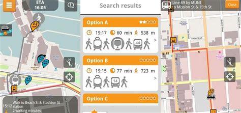 fare il bagno con la febbre febbre iphone 6 20 app per viaggiare doveviaggi it