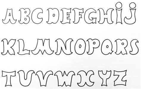 Open Lettertype Om In Te Kleuren Digi Viva Forum