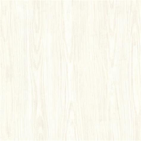 Good Wood Ceiling In Kitchen #5: Brewster-wallpaper-hzn43052-64_1000.jpg