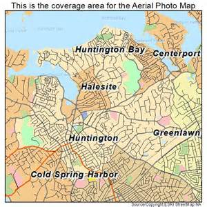 Map Of Huntington New York by Image Gallery Huntington New York Map