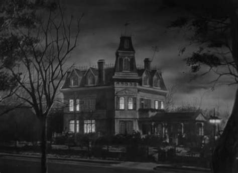 adams family house the addams family house where every night is halloween mansion tvs and practical magic