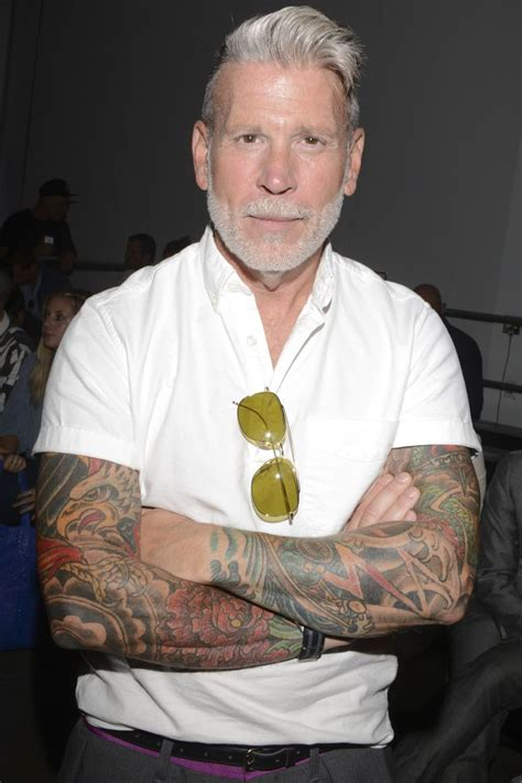 nick wooster personal life 45 best nick wooster images on pinterest men fashion