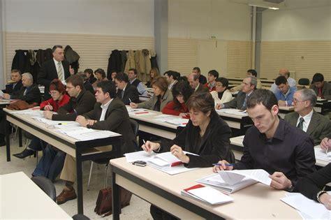 universidad publica de navarra cus de excelencia internacional universidad p 250 blica de navarra cus de excelencia