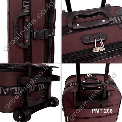 Tas Koper Polo 22 Inch koper polo koper murah beli koper harga koper