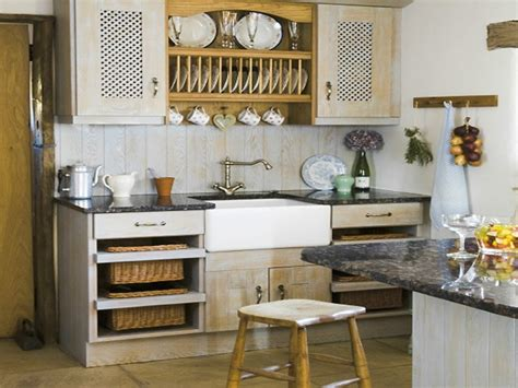 old farmhouse kitchen ideas 50 best old farmhouse decorating