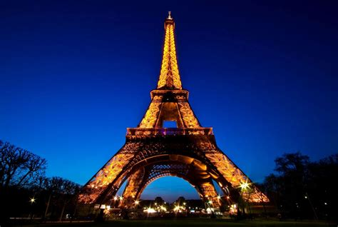 images of paris paris paris france eiffel tower