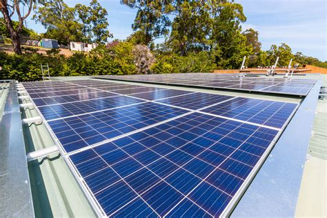 tier 1 manufactuter solar panels what is a tier 1 solar panel