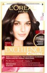 3 x l oreal excellence cr 232 me hair colour no 4 35 caramel brown ebay v 225 s 225 rl 225 s l or 233 al excellence cr 232 me 3 s 246 t 233 t barna hajfest 233 k hajsz 237 nező 225 rak 246 sszehasonl 237 t 225 sa