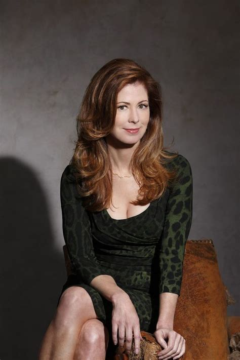 actress china beach 17 best images about dana delany on pinterest her hair