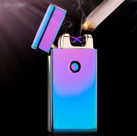Usb Electric Lighter buy wholesale usb lighter from china usb lighter