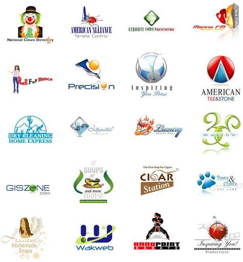 free free business logos designs joy studio design
