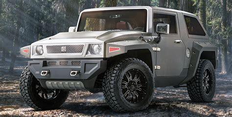 2018 jeep tomahawk g patton tomahawk шестиколесный jeep wrangler из китая