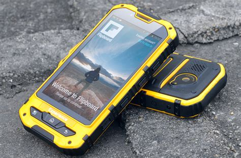 most rugged mobile phone rugged cell phones top 5 most heavy duty mobile phones for field service