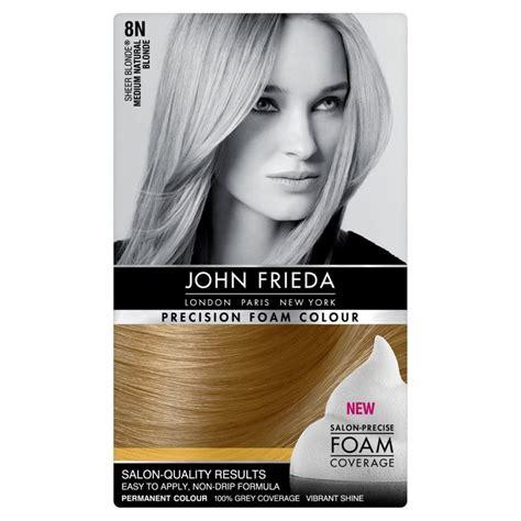 freida hair color best 25 frieda hair color ideas on